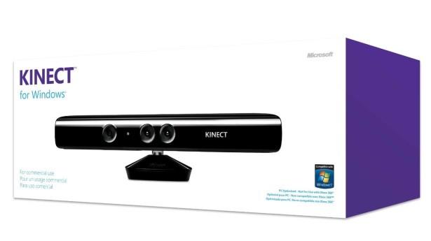 kinect-for-windows.jpg