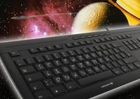 klingon-language-keyboard.jpg