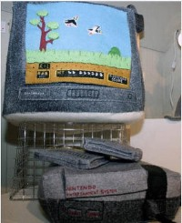 knitted-nes.jpg