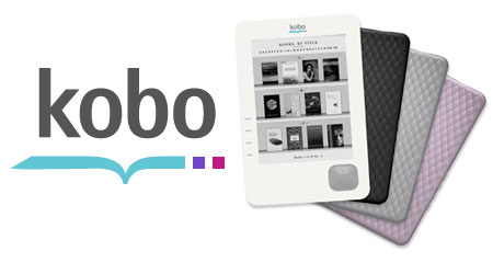 kobo-top-header.jpg