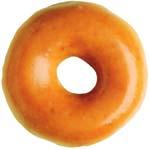 krispy_kreme_doughnut.jpg
