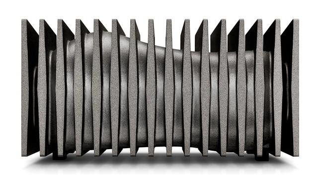 lacie-bladerunner.jpg