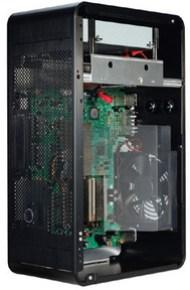 lan-li-xbox-360-pc-case.jpg