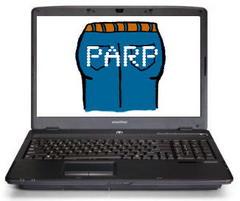 laptop-fart.jpg