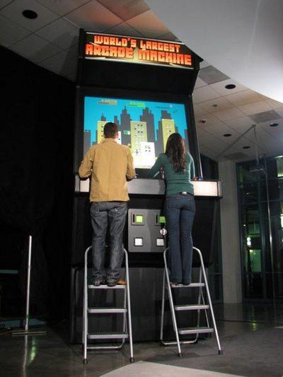 large-arcade.jpg