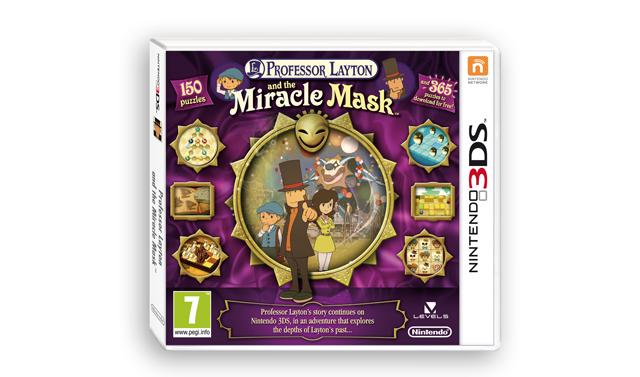 layton-miracle-mask.jpg