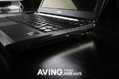 leather-asus-laptop.jpg