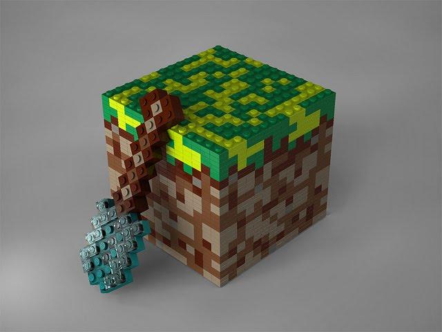 lego-minecraft-2.jpg