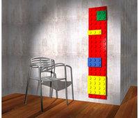 lego-radiator-scirocco-brick.jpg