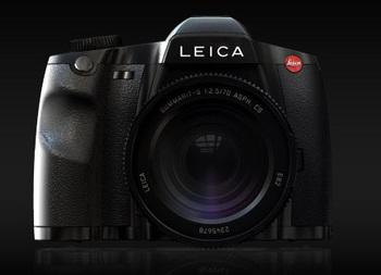 leica-s2-digital-camera.jpg