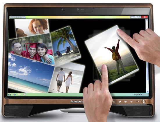 lenovo-c315-touch-screen.jpg
