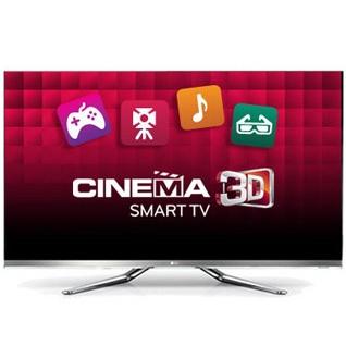 lg-cinema-smart-3d.jpg