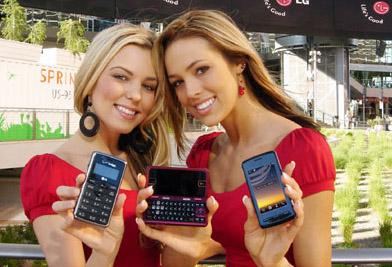 lg-ctia-wireless-2008.jpg