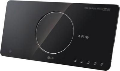 lg-dvd-player.jpg