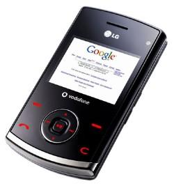 lg-ku580-google.jpg