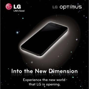 lg-optimus-3d-phone.JPG