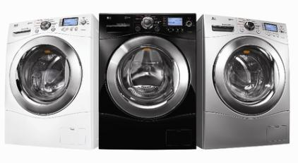 lg-steam-washing-machine(2).jpg