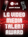 lg-video-media-talent-award.jpg