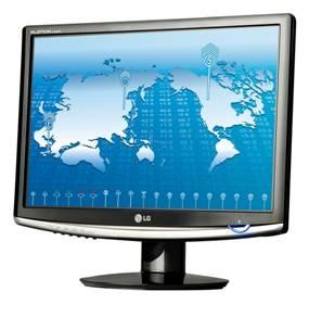 lg_22_inch_widescreen_10000_1_monitor.jpg