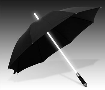 lightblade-umbrella_main.jpg