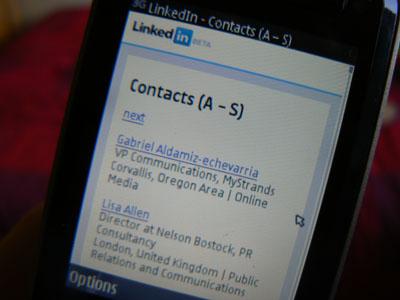linkedin-mobile.jpg