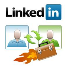 linkedin-thumb.jpg
