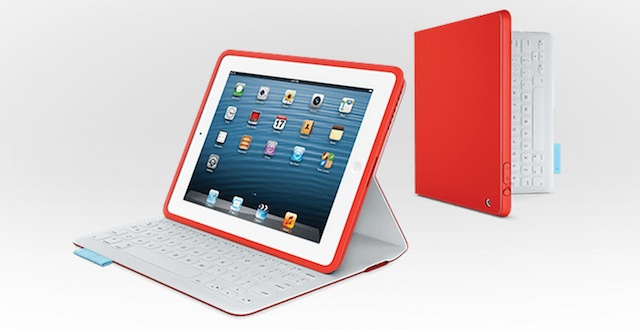logitech-fabric-ipad-case.jpg