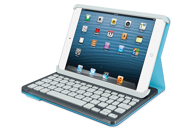 logitech-keyboard-folio-mini-ipad-top.jpg