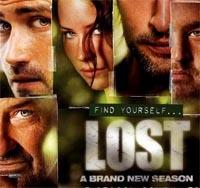 Lost_0805