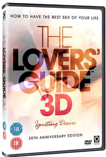 lovers-guide.jpg