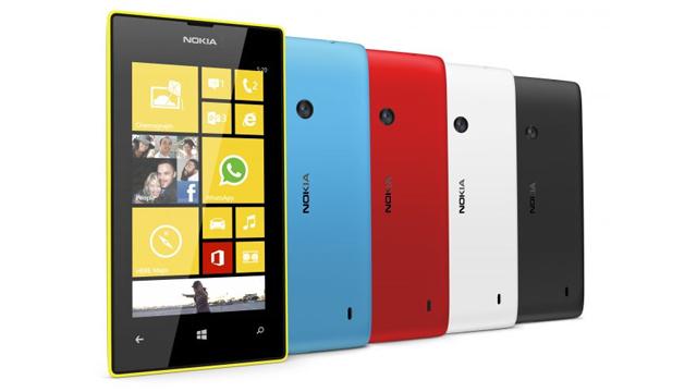 lumia-520-mid.jpg