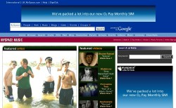 m20-myspace.jpg