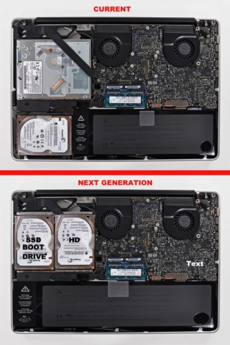 mac-battery.jpg