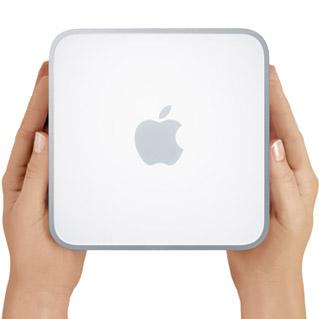 mac-mini-hands-thumb.jpg