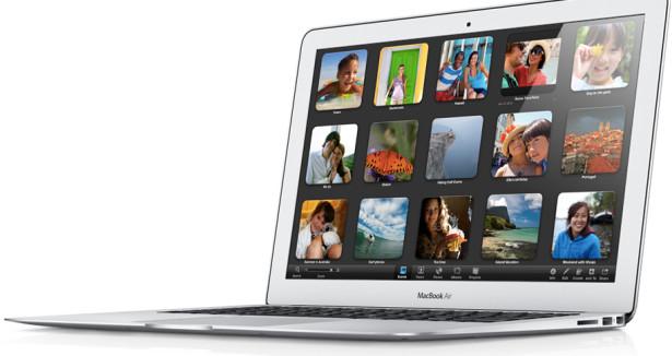 macbook-air-2011.jpg