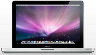 macbook_october_2008.jpg