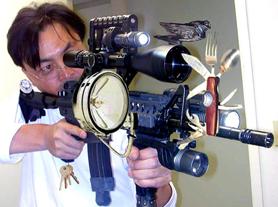 machinegun56.jpg