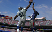 madden-08-best-selling-game-planet-earth.jpg