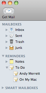 mail_menu_items.png