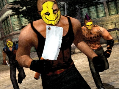 manhunt2-clowns.jpg
