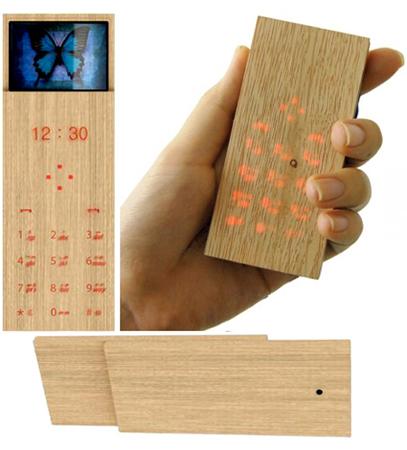 maple_wood_phone.jpg