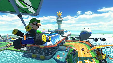 mario-kart-8-screenshot.jpg