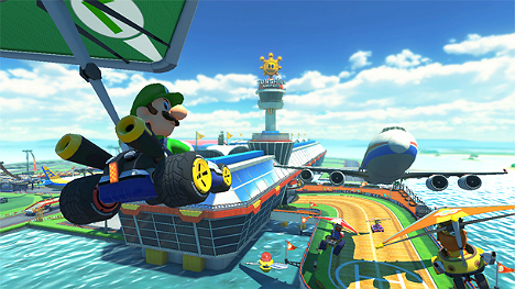 mario-kart-8-screenshot.jpg