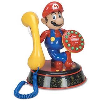 mario-phone.jpg
