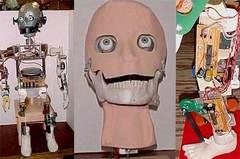 mark_miller_robots.jpg