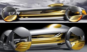 mercedes-benz-silverflow.jpg