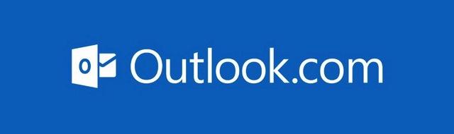 microsoft-outlook-com-logo.jpg