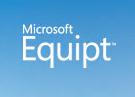 microsoft_equipt_logo.png