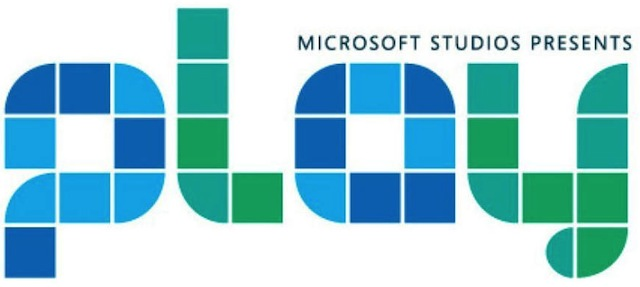 microsoft_studios_play.jpg