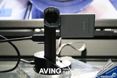 mini-hd-camcorder.JPG